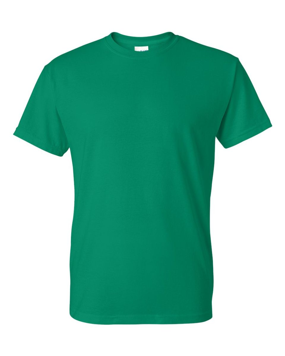 Mens Moisture Wicking T Shirts