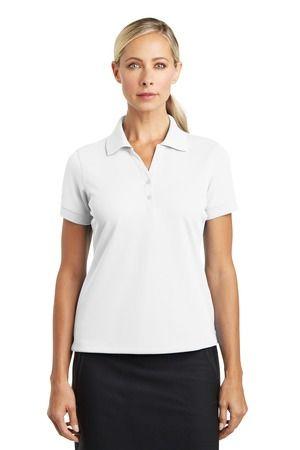 Nike 286772 for Nike womens golf shirts polo