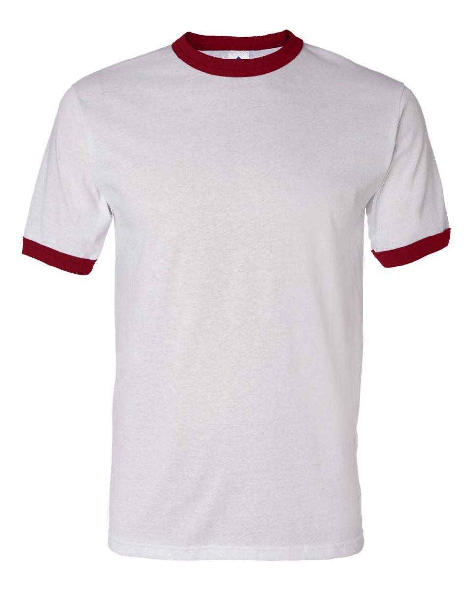 Augusta Sportswear 710 - blankstyle.com