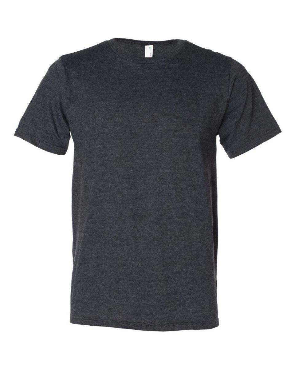 Womens Gray T Shirt