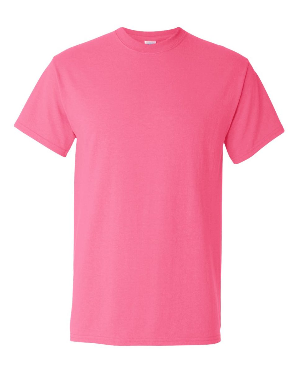 Womens Cardinal Shirts