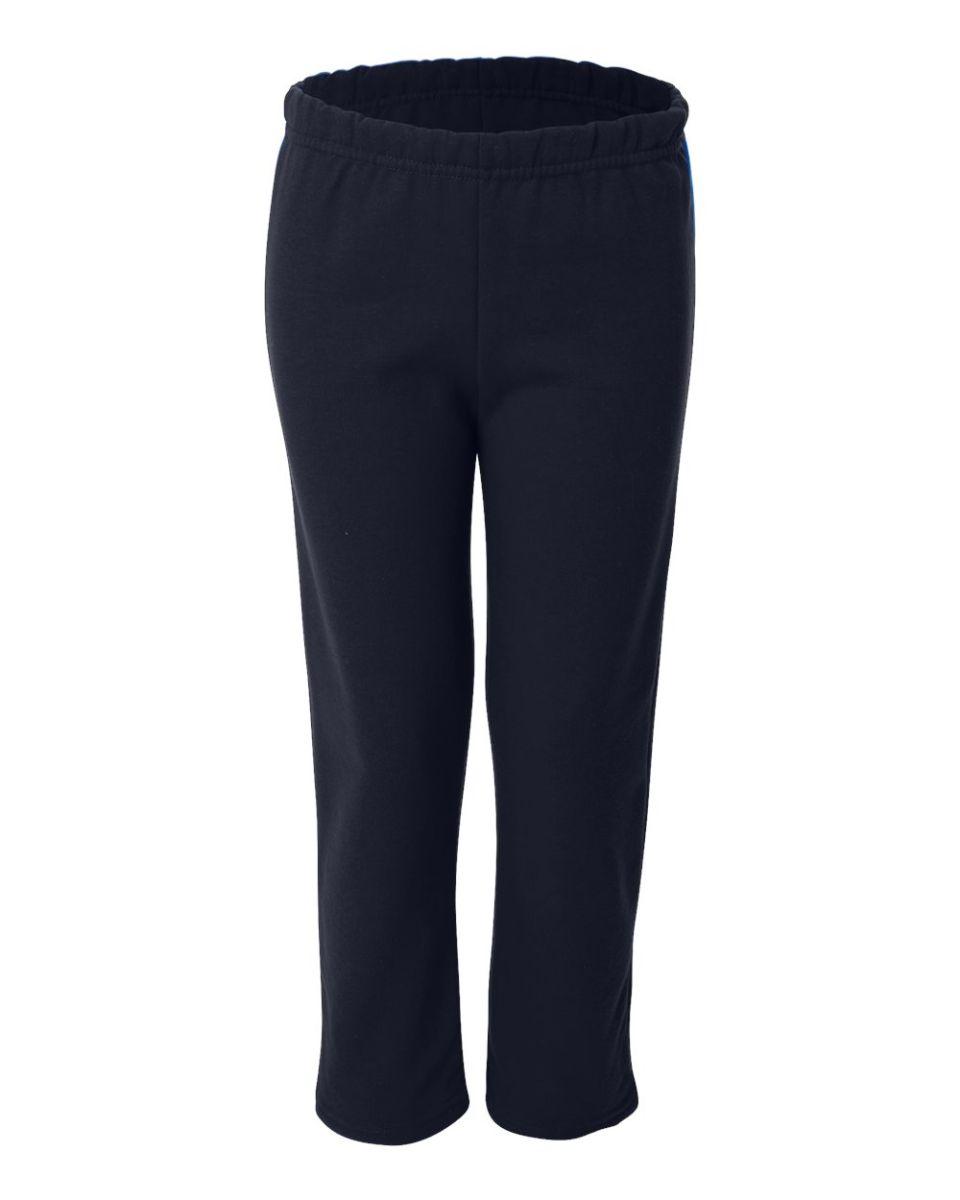 black sweatpants blank - photo #13