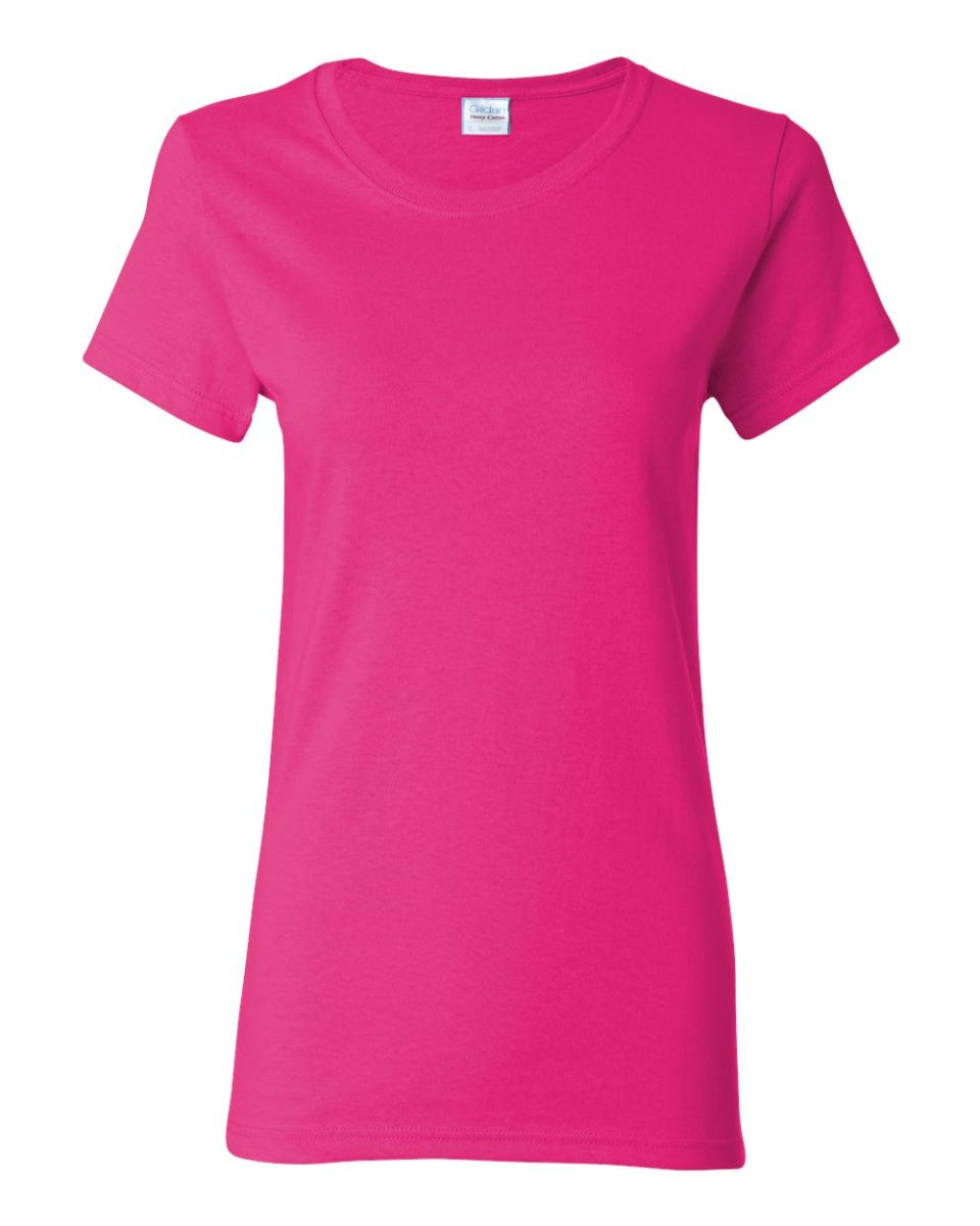 Gildan 5000l for Thick t shirts brands