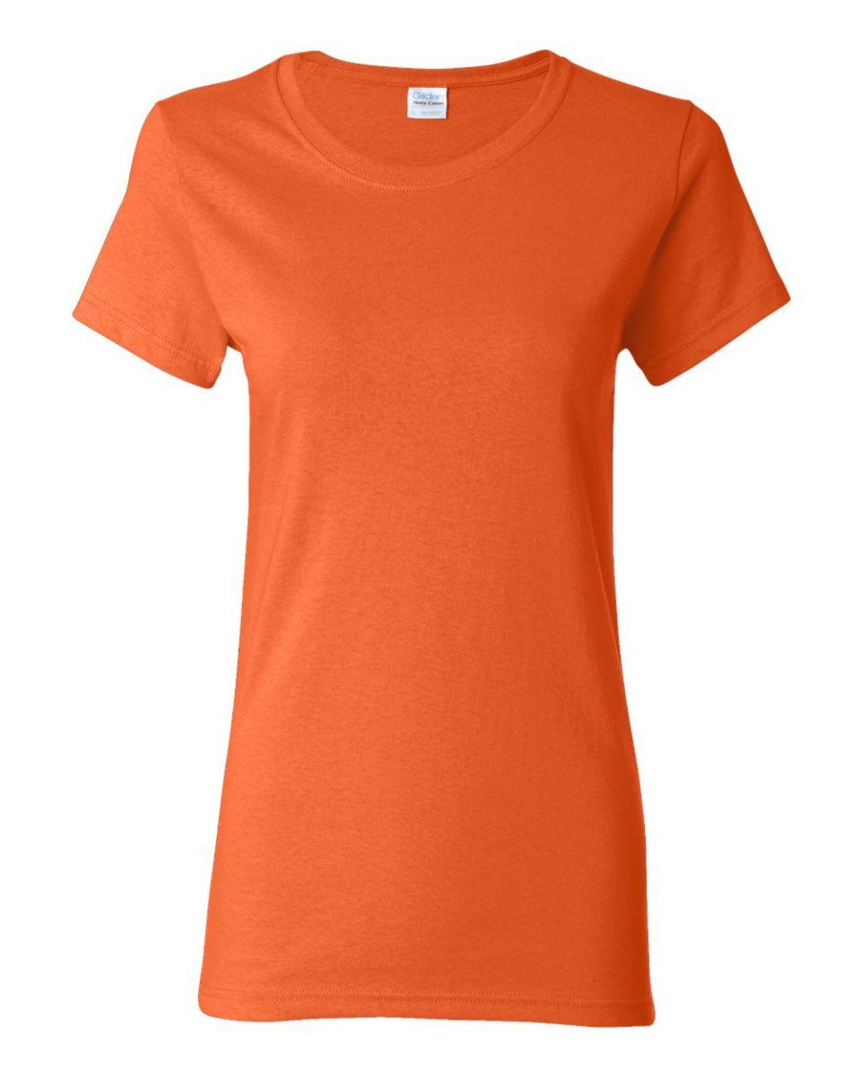 Womens Lilac Shirt