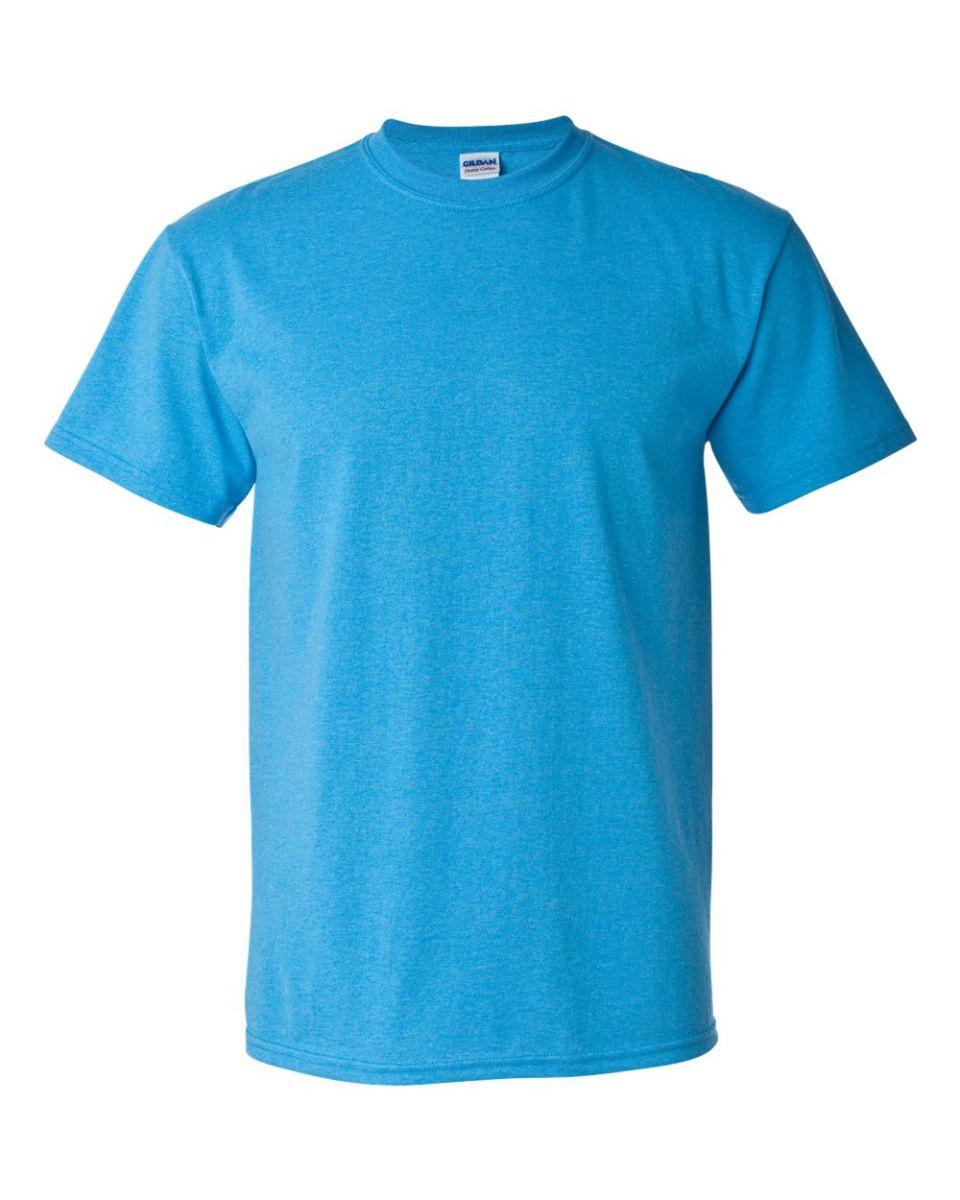 Low Neck Mens T Shirts