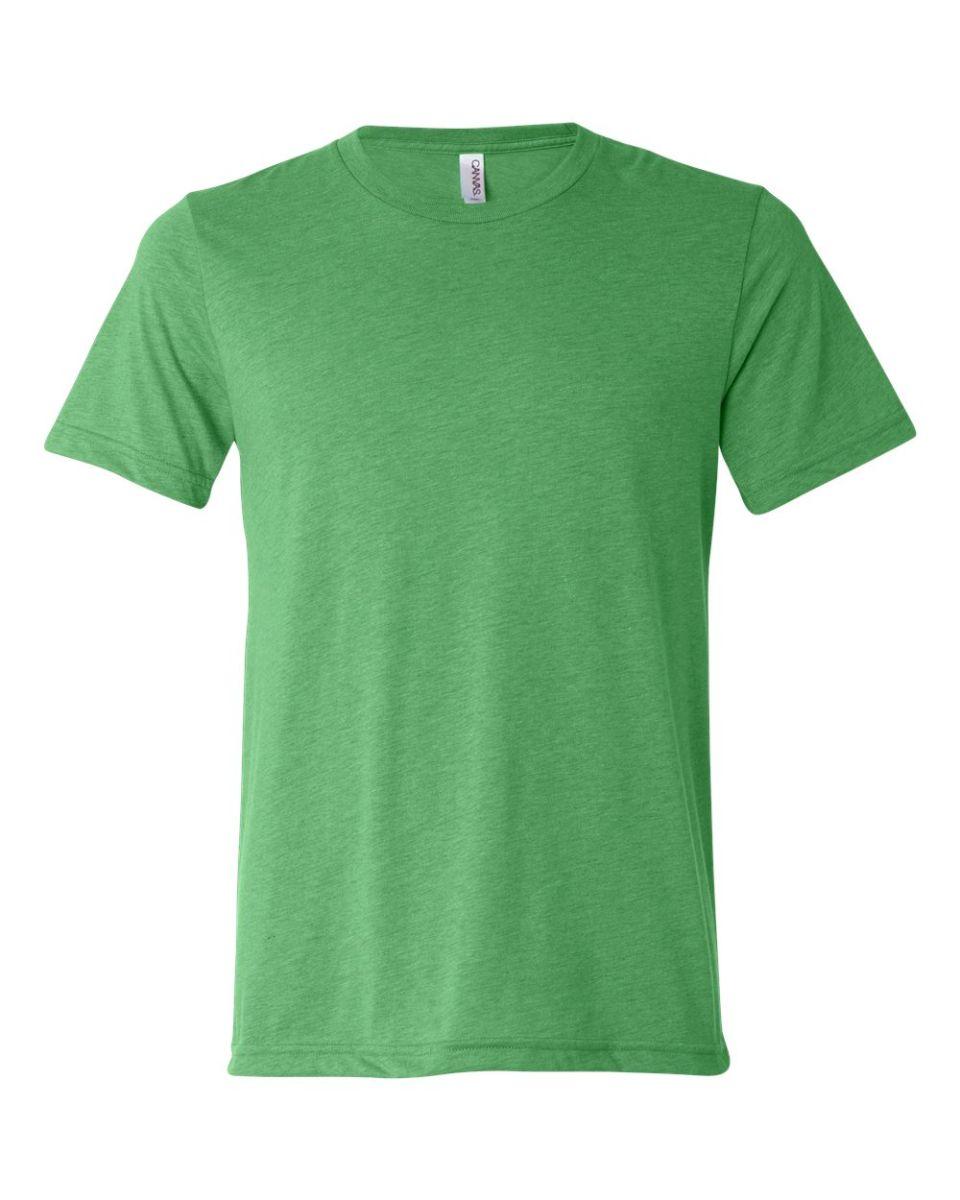 tee shirt printing
