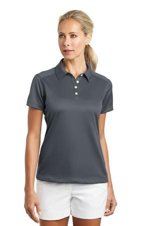 Nike 354064 for Women s dri fit golf shirts