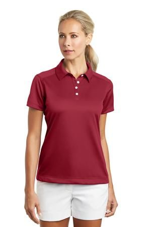 Nike Womens Golf Shirt