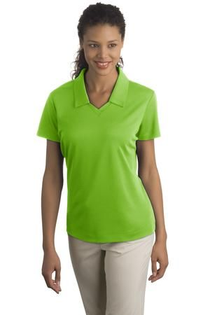 Nike 354067 for Tailored fit shirts meaning