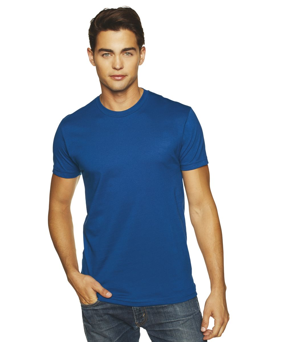 Apparel Clothing Wholesale