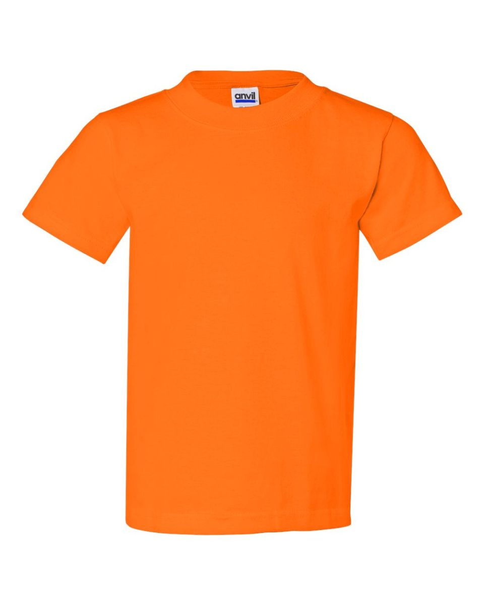 Womens Neon Colored T Shirts