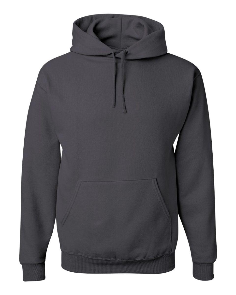 Mens Fleece Lined Shirt