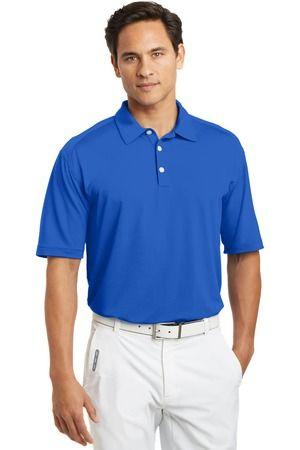Nike 378453 for Mens dri fit polo shirts wholesale
