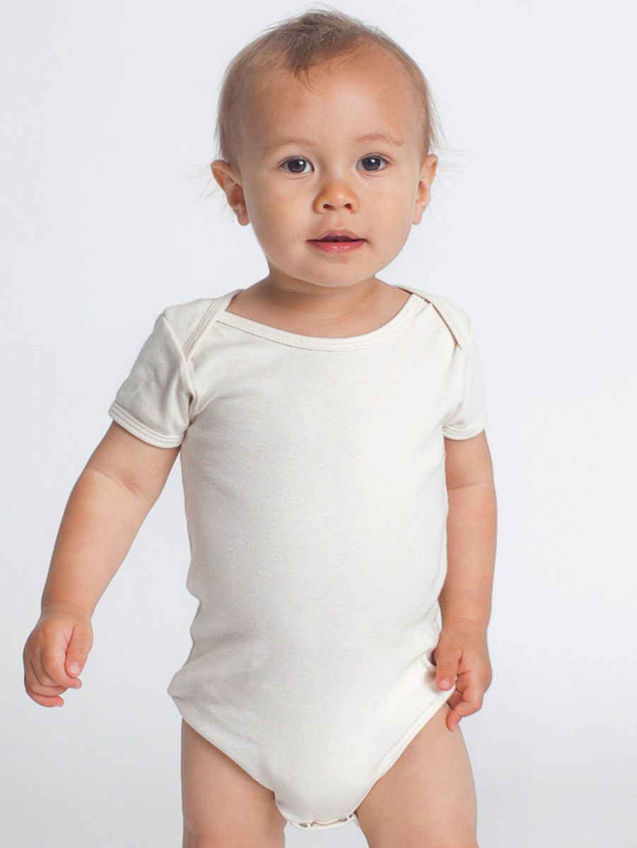 Dress your child in adorable toddler and baby clothing from Sears Your little one will be rapidly growing out of his or her infant clothing faster than you can think. With the large selection of baby and toddler clothing from Sears, you can find what you need for your child no matter the occasion.