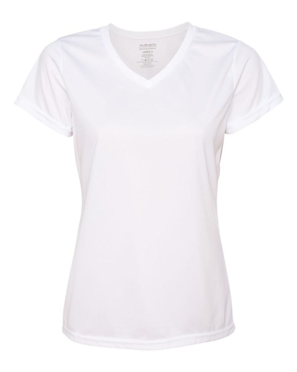 Mens Moisture Wicking T Shirts