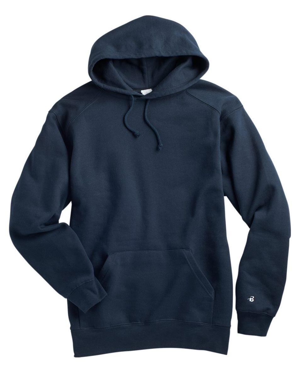 Badger Sportswear 1254