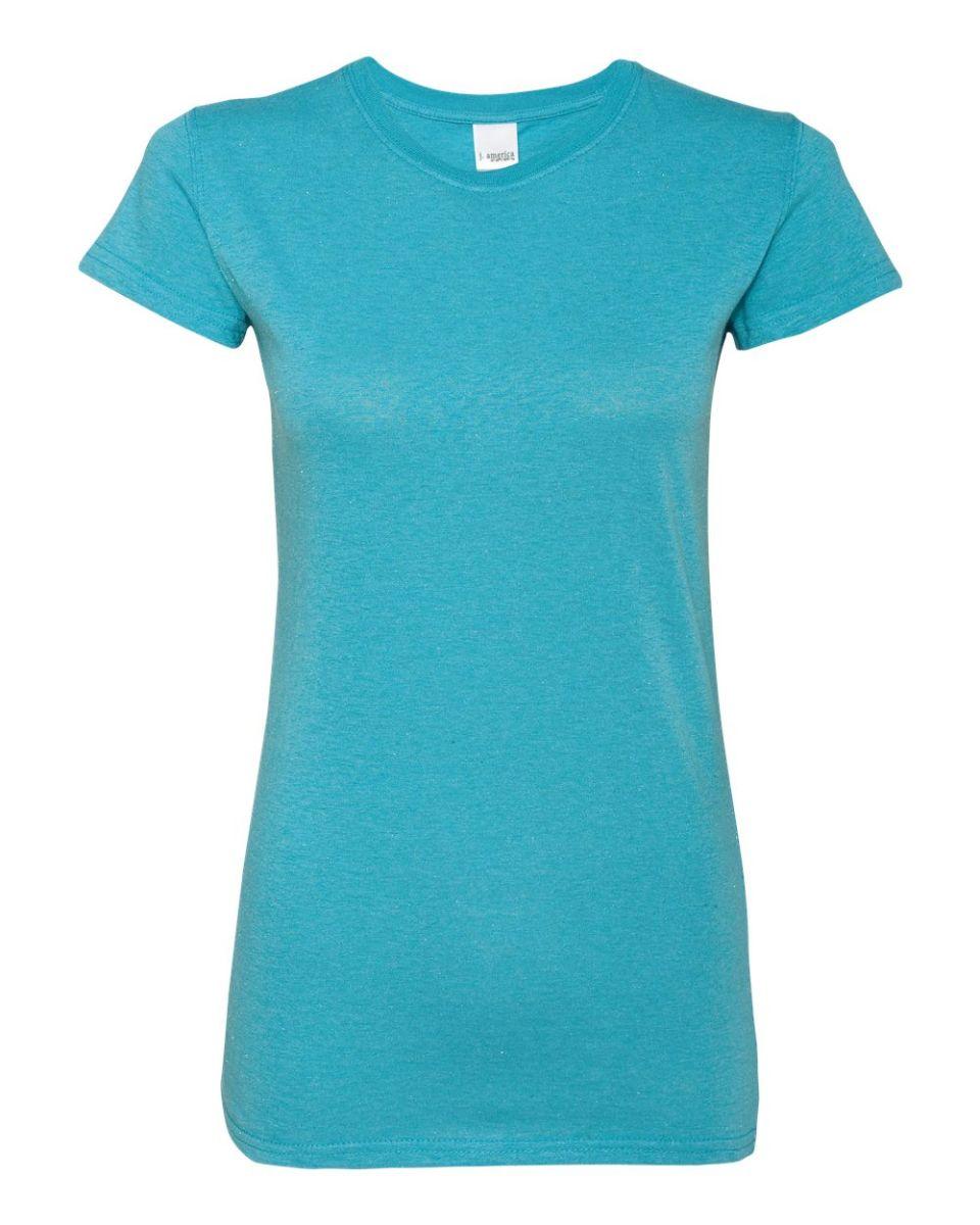 Extra Long T Shirts Women S Photo Album Best Fashion