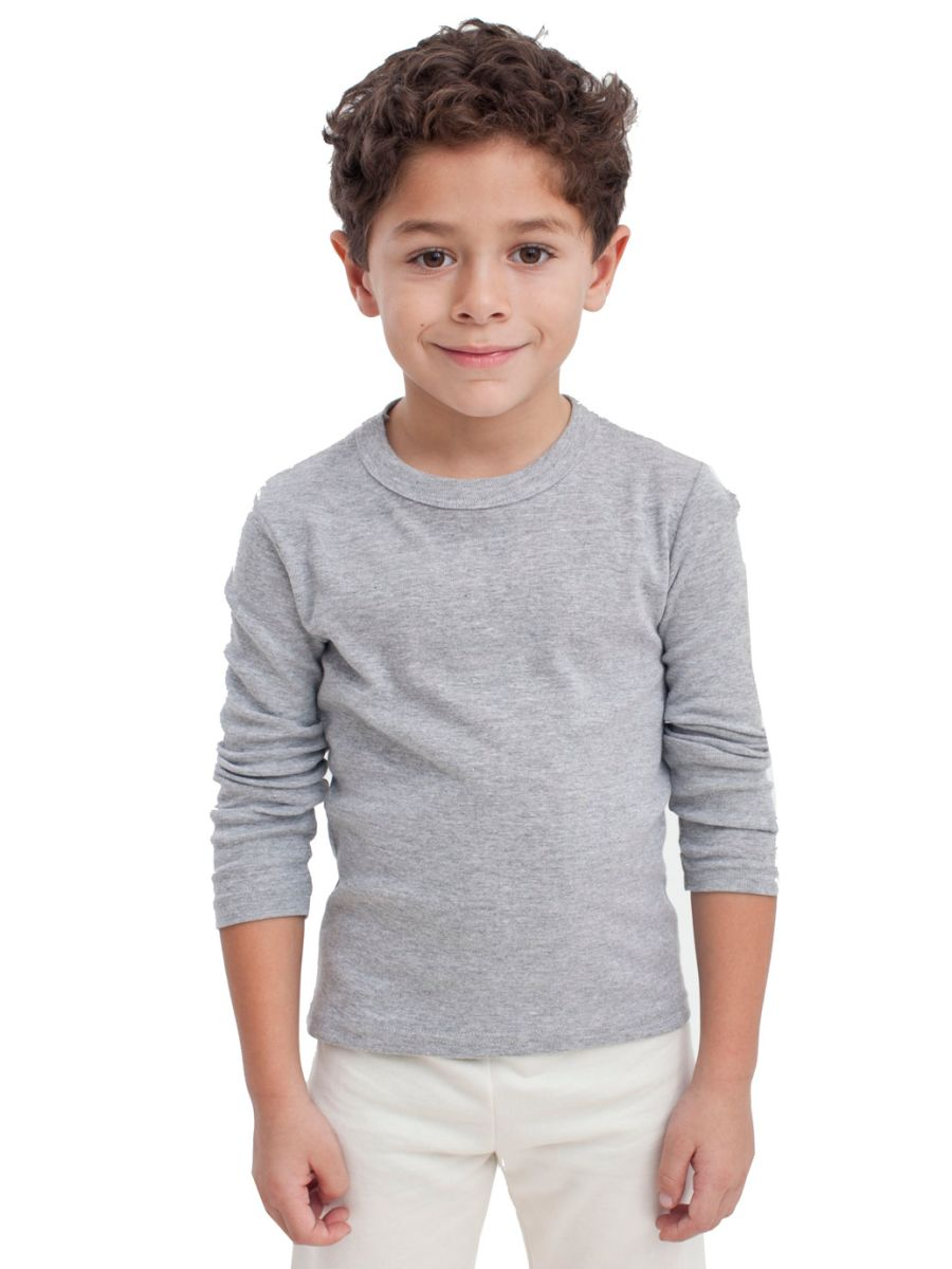 Introduce smart styles with boys long sleeve shirts in plain, checked & printed options, perfect for their seasonal look. Next day delivery & free returns available. Red Long Sleeve Check Shirt And Printed T-Shirt Set (yrs) £16 - £ Add to Favourites. Blue Long Sleeve Denim Shirt (3mths-6yrs) £11 - £