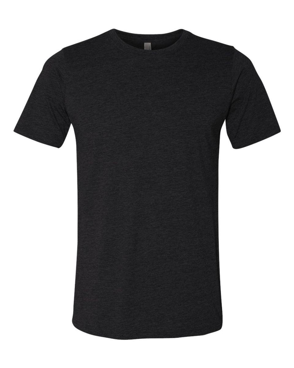 Womens Blank T Shirts