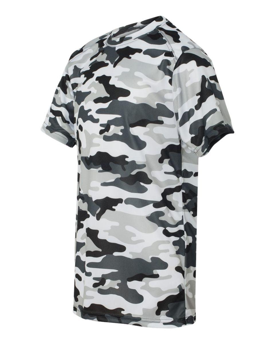 Badger Sportswear 2181