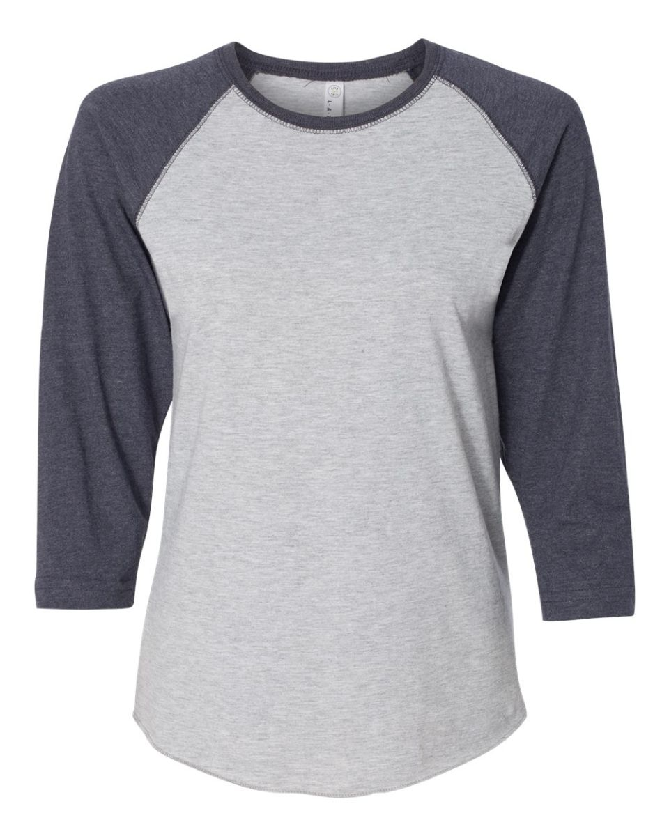 Mens Three Quarter Sleeve Shirts