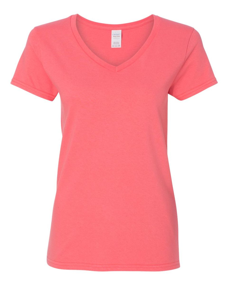 Mens Polyester V Neck T Shirts