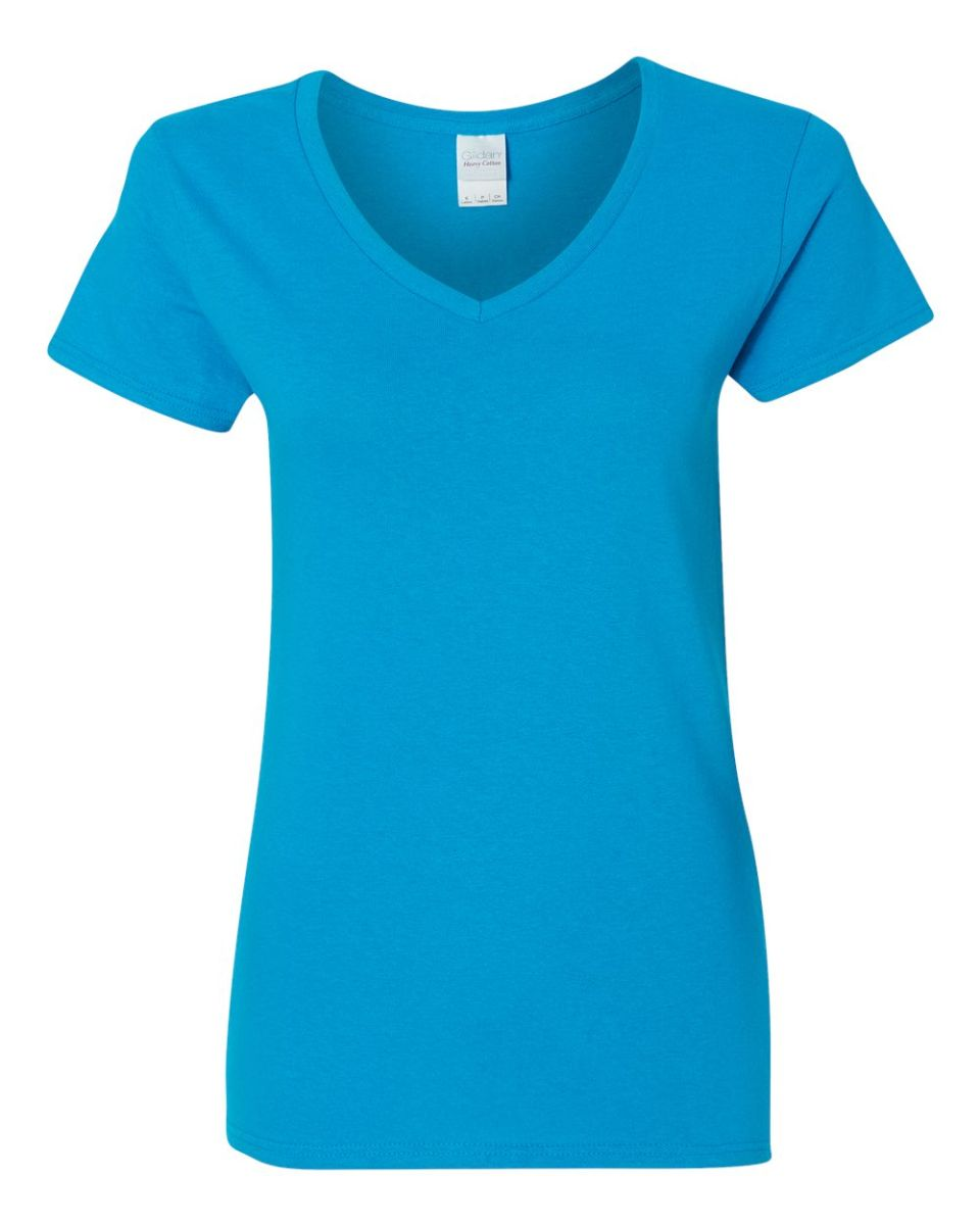 Gildan 5v00l for Gildan v neck t shirts for men