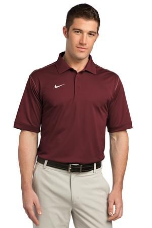 Nike 443119 for Dri fit collar shirts