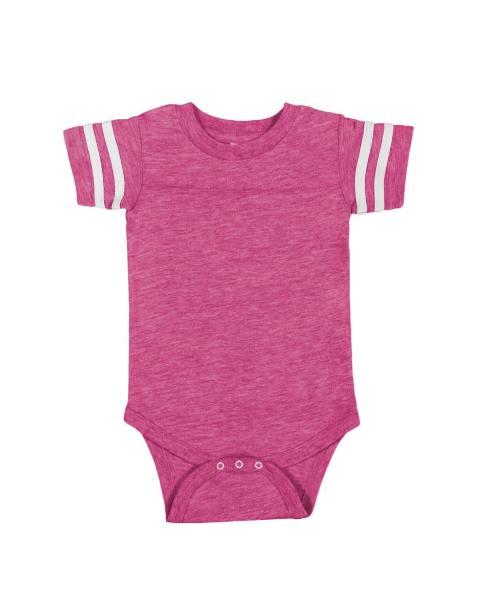 blank infant football jersey