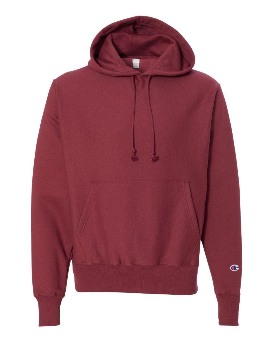 Wholesale champion hoodies