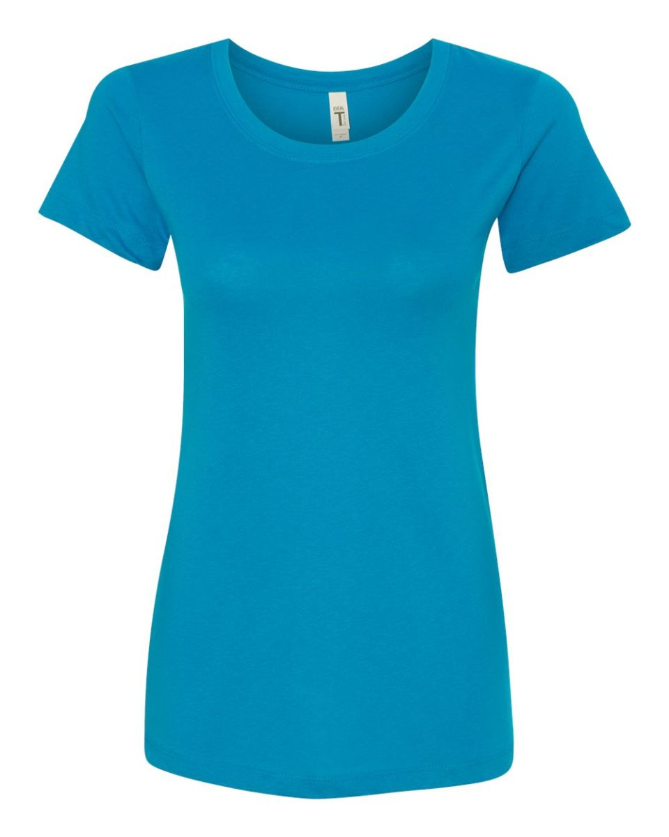 Full Hand T Shirts For Womens