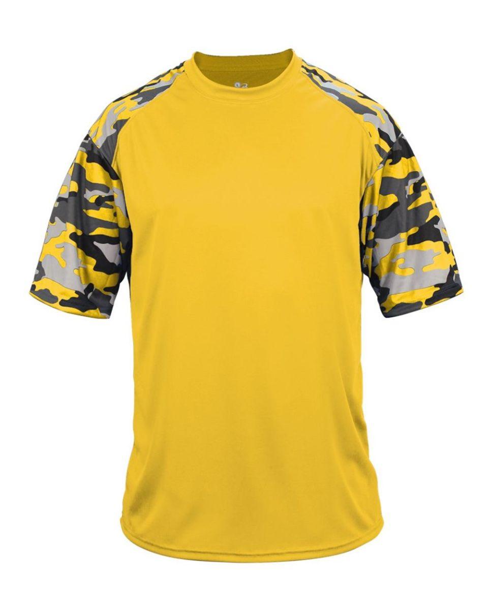 Badger Sportswear 4141 Blankstyle Com