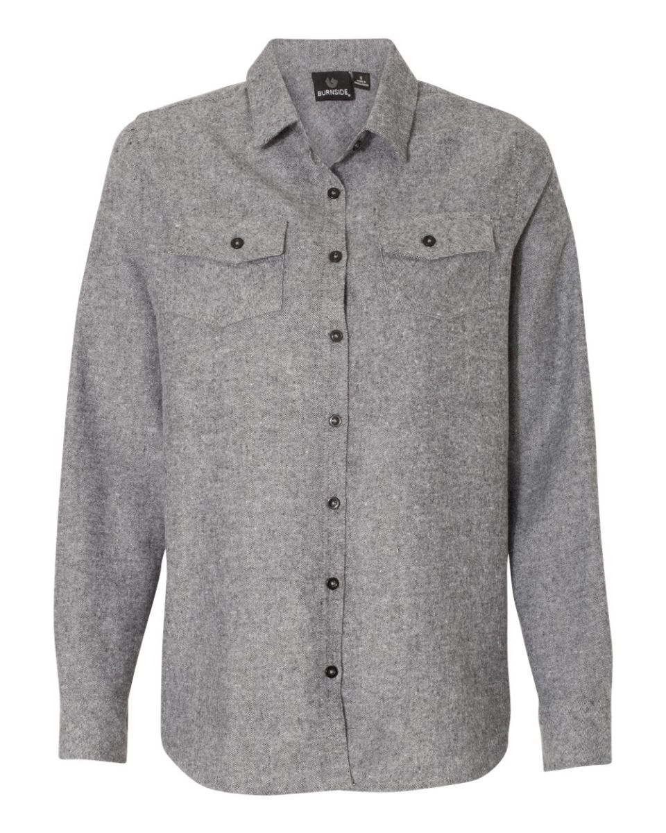Mens Flannel Shirts Made In Usa