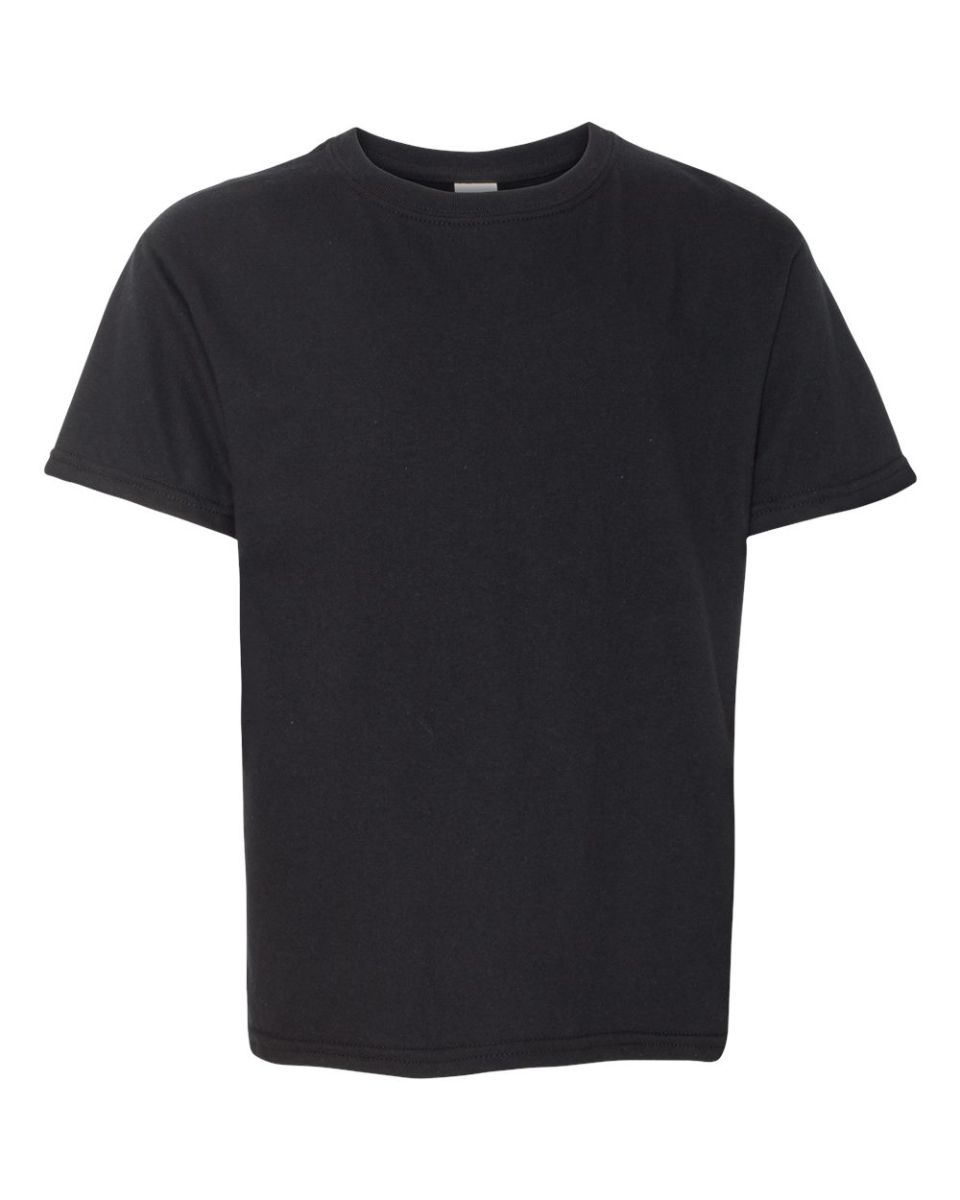 Gildan 64500b for Gildan t shirt styles