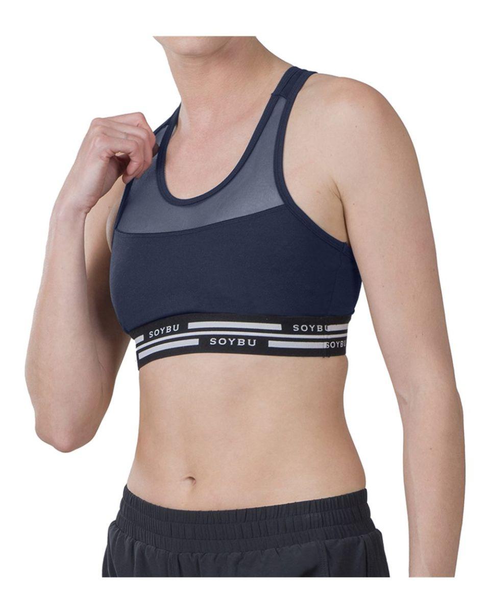 Soybu 1257 for Optima cotton wear t shirts