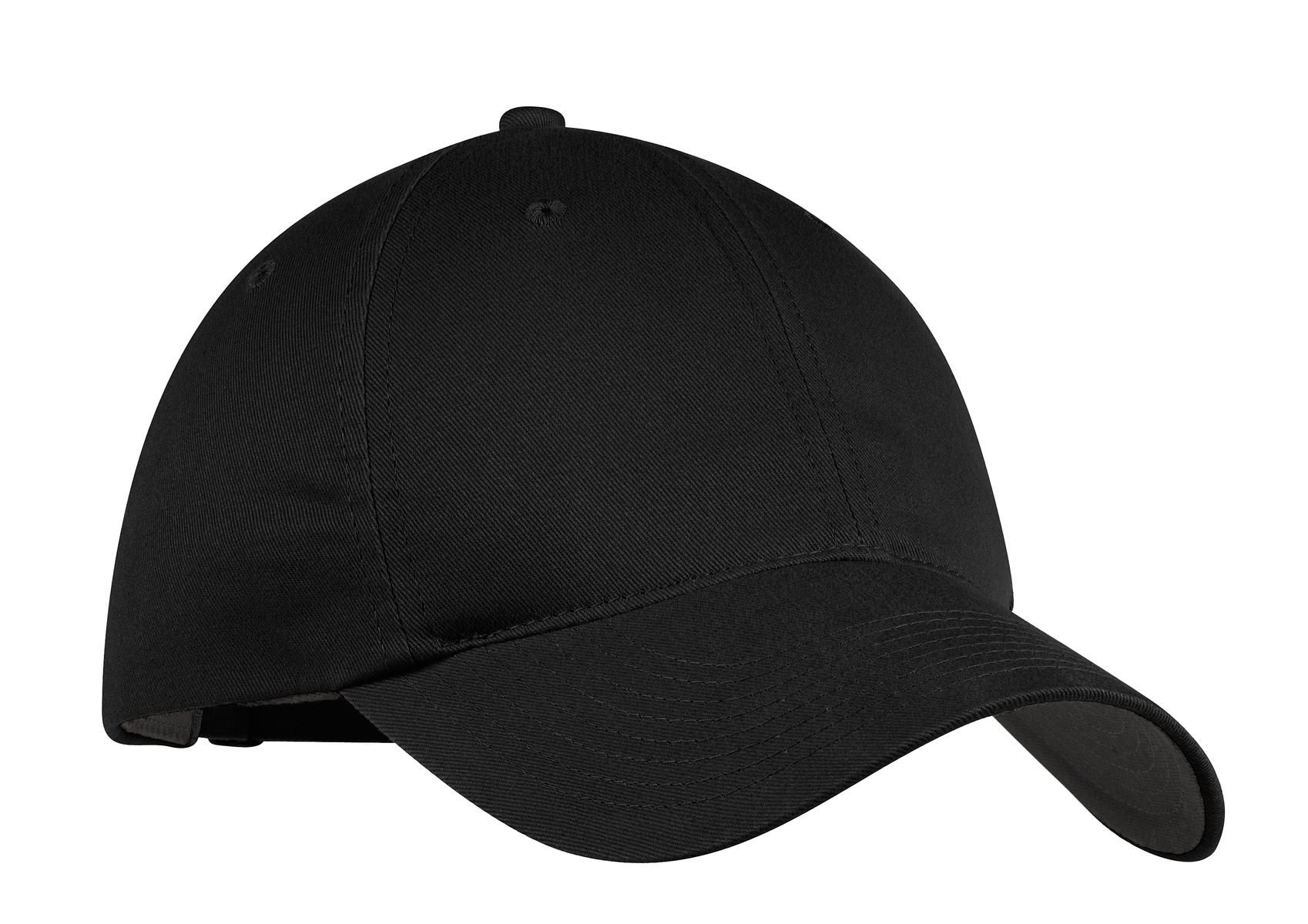 Nike Golf 580087 - Unstructured Twill Cap