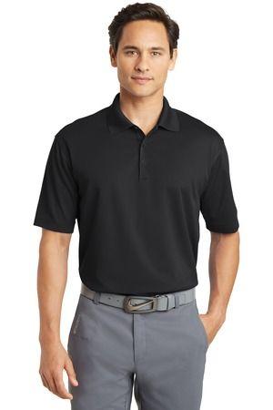 Tall Womens Golf Shirts