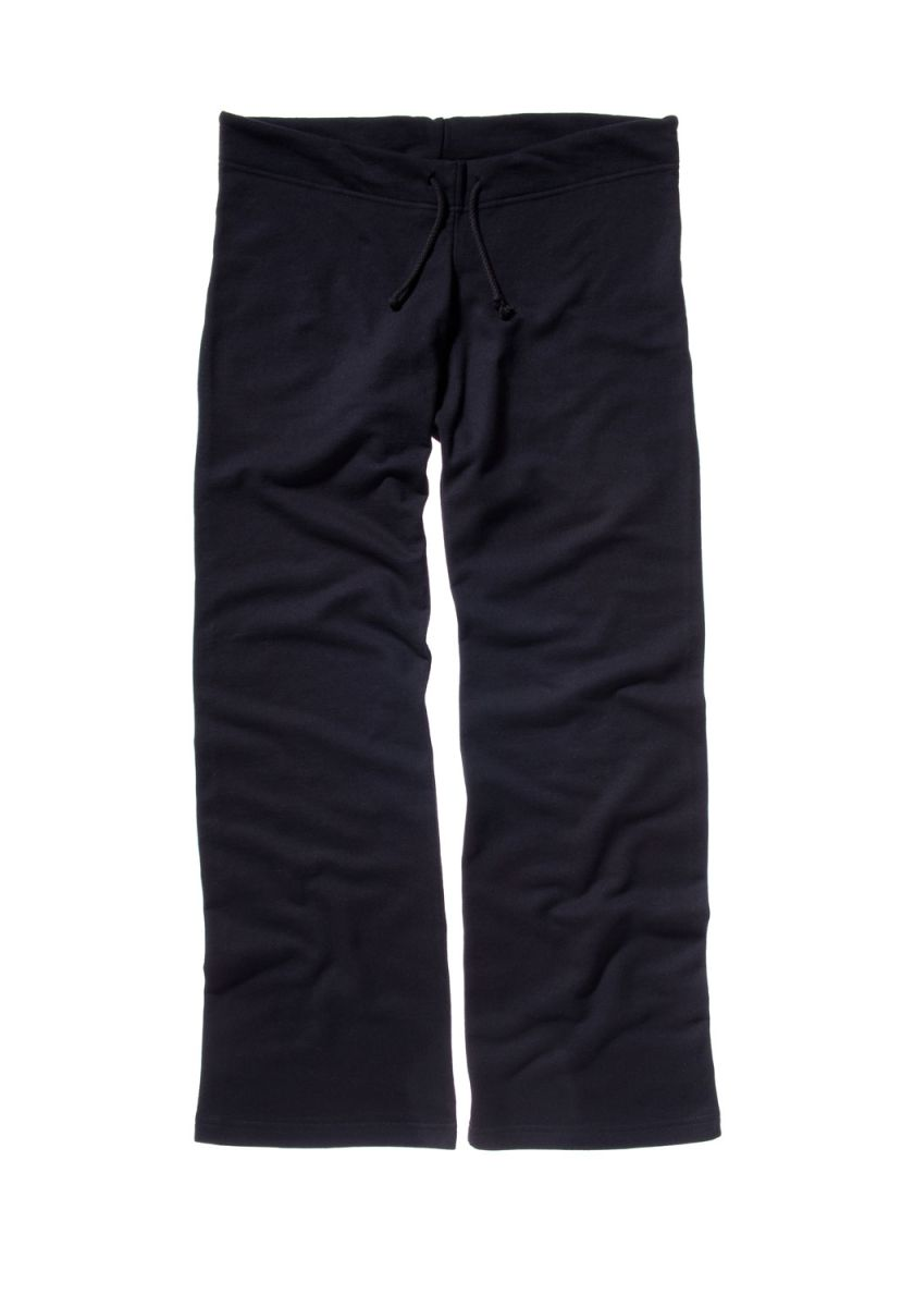 black sweatpants blank - photo #44