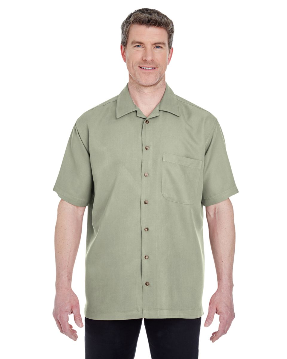 Mens 5xl Shirts