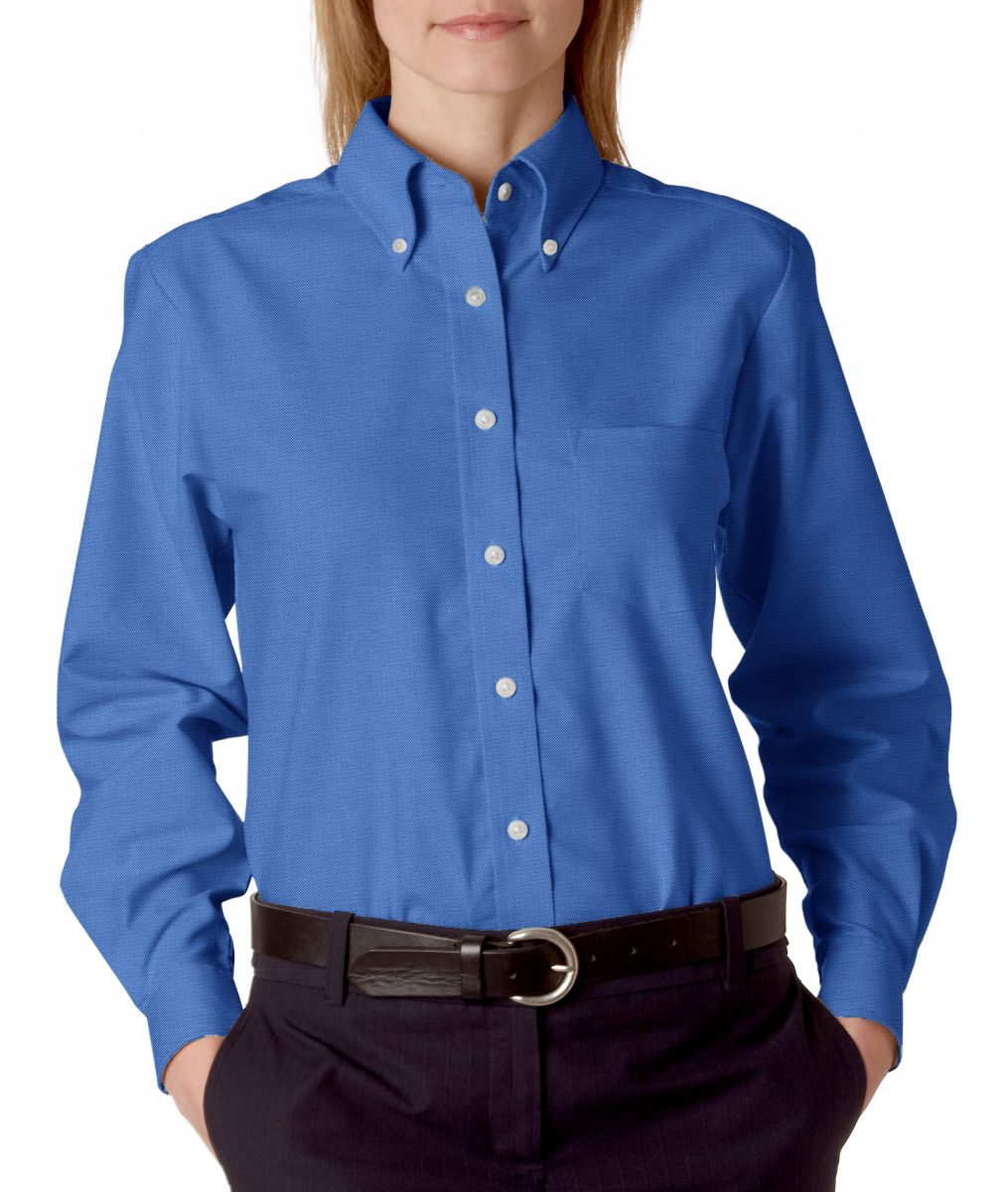 Design casual button down shirts for your business, club, or event. Featuring High Quality Embroidery, Free Shipping, Live Help, and tons of design ideas.