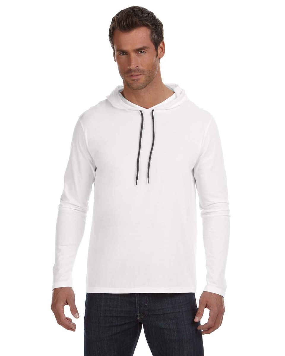 Find great deals on eBay for hooded t shirts. Shop with confidence.