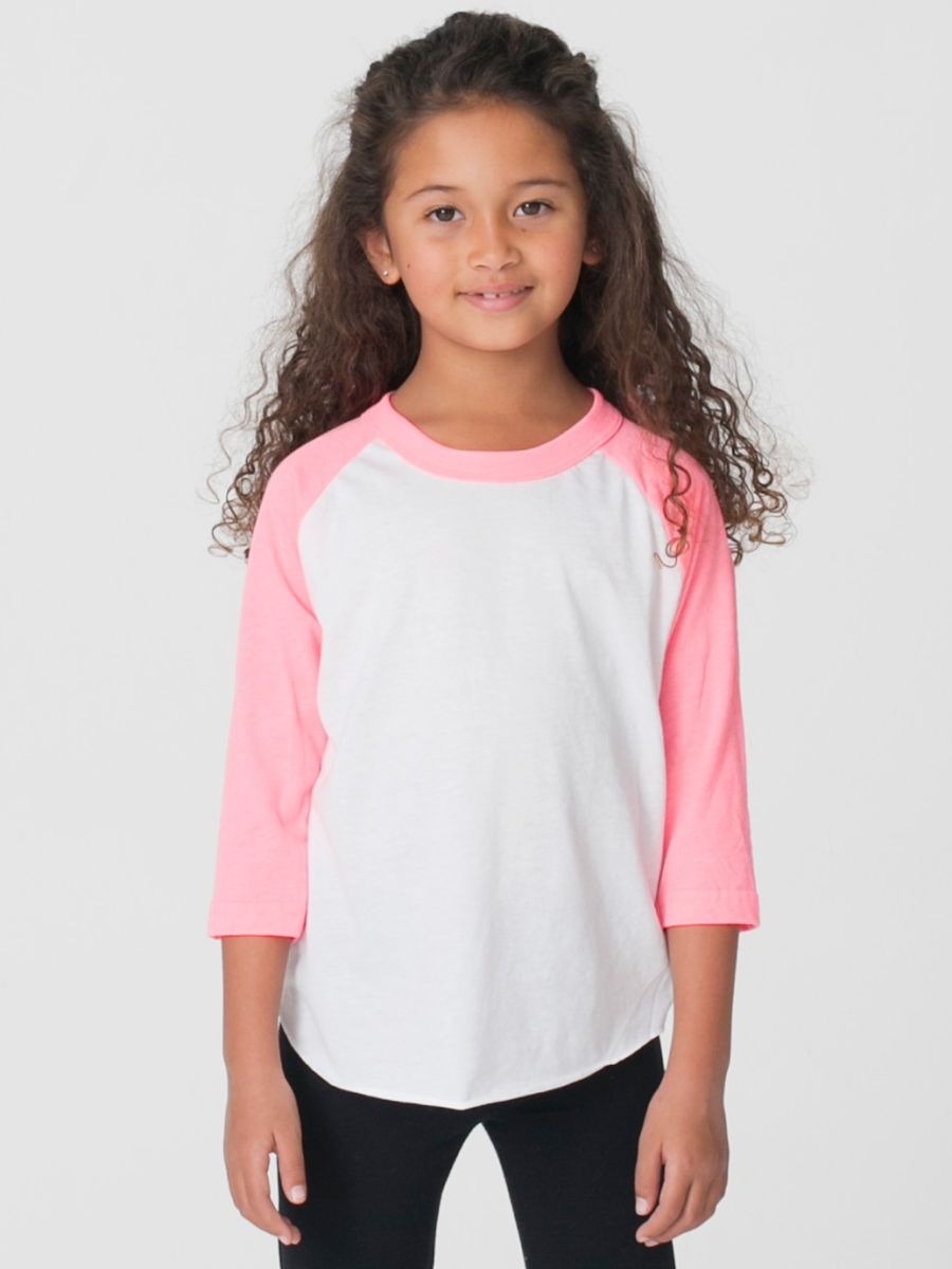 ★Zoe Ladybug Toddler Raglan Tee Colette Kids™ ^^ Check price for Zoe Ladybug Toddler Raglan Tee Colette Kids get it to day. on-line looking has currently gone an extended means; it's modified the way shoppers and entrepreneurs do business nowadays.