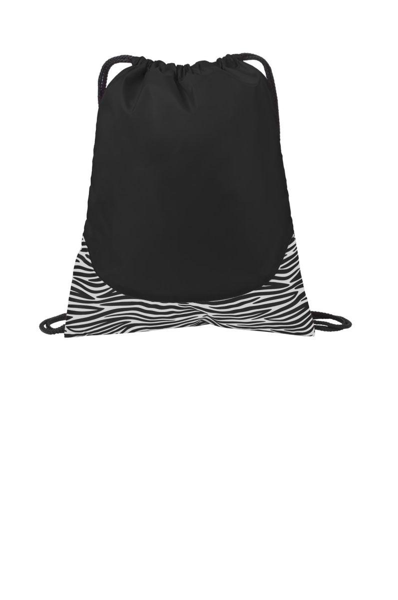 Mens Cinch Shirts Images Ribbon