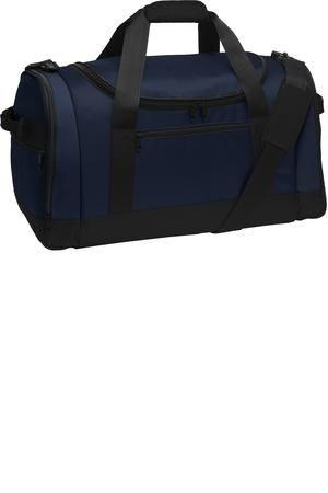 Sports Authority Travel Bags