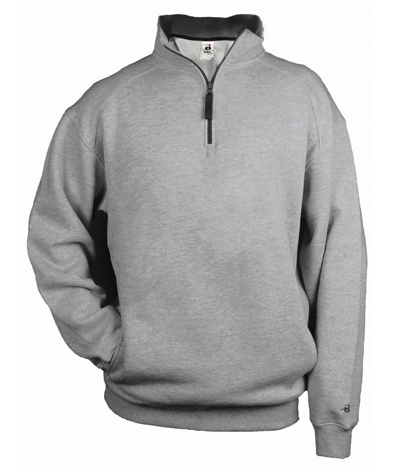 Badger Sportswear 1286 Blankstyle Com
