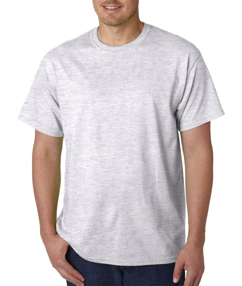 Gildan 5000 for Gildan t shirt styles