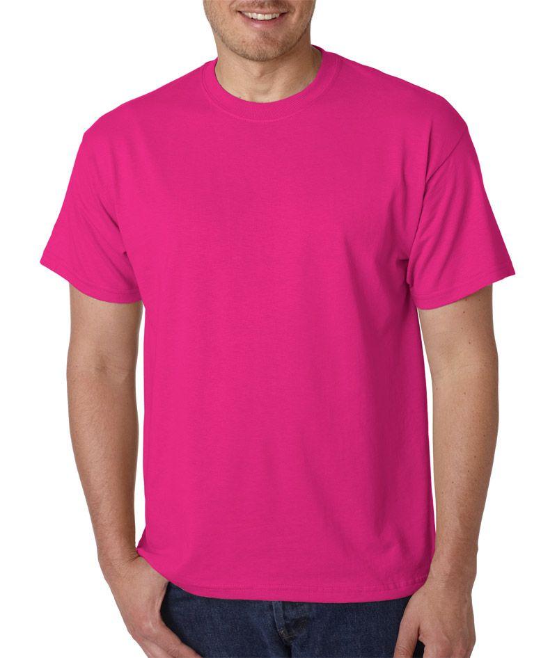 Gildan 8000 for Gildan t shirt styles
