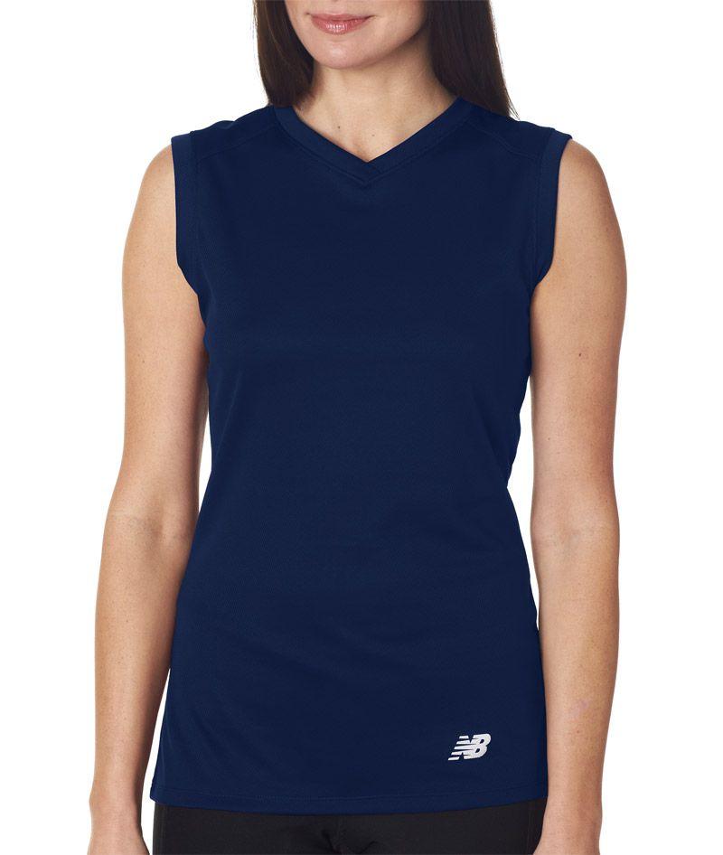 Nb7117l New Balance Ladies 39 Ndurance Athletic Workout V
