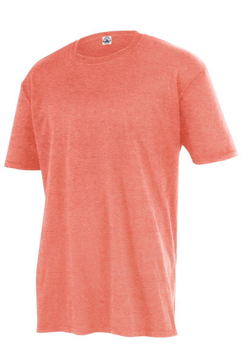 Coral T Shirt Womens