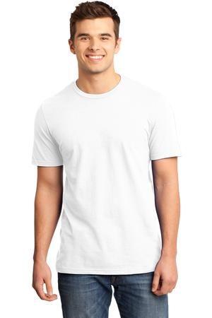 Dt6000 for Mens t shirt online